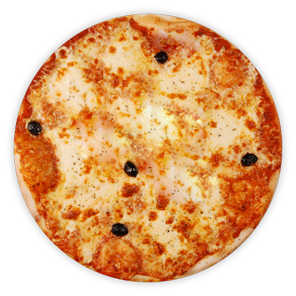 pizza margherita antica ultimate pizza margherita pizza margherita ...